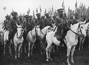 Ethiopian soldiers on horseback.png